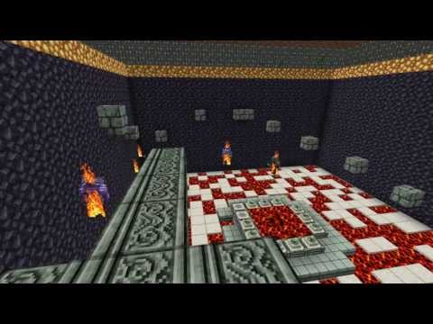Alohacraft(no-lag)(factions)(24-7)(Cracked)(1.5.2)!!