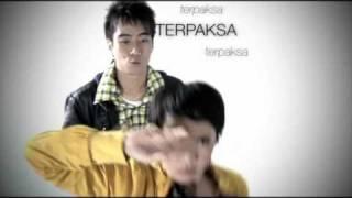 Download Lagu Vidi Aldiano - Status Palsu Gratis STAFABAND