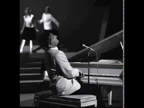 Jerry Lee Lewis - Roll Over Beethoven