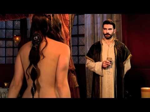 Mahpeyker (2010) - Teaser