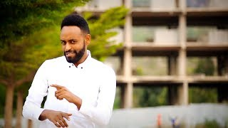 Kiflom Gebremariam - Metselel / New Ethiopian Music (Official Video)