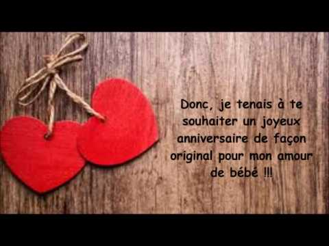 quotation anniversaire un an de plus
