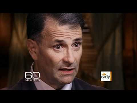 The Early Show - Jack Abramoff and corruption in Congress