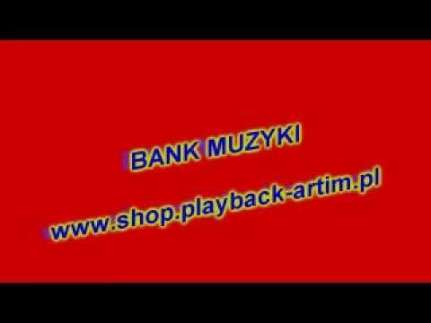 Baby Baby - Akompaniament Własny - Podkład Muzyczny Mp3 - Karaoke