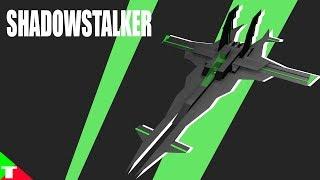 ROBLOX- Plane Crazy [Alpha] [Tutorial] ShadowStalker
