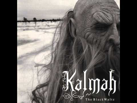 Kalmah - One From The Stand