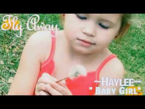Heavenly Haylee Nude Photos 79