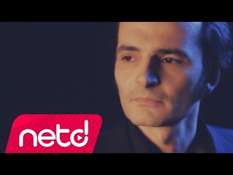 Genç Osman feat. Aylin Aslım - Dilek Tutmak