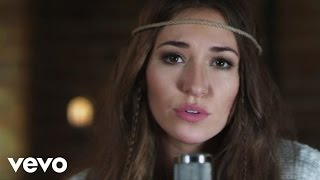 Lauren Daigle First Deluxe Sessions