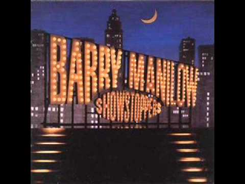 Barry Manilow - If We Only Have Love