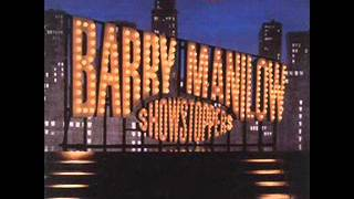 Watch Barry Manilow If We Only Have Love video