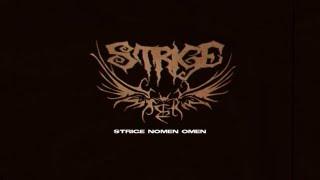 download lagu Strige - Consector Ep gratis