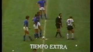 messico 70  italia germania 4-3