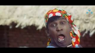 Rajini Murugan | Chella Kutty Song | Vadivelu Version