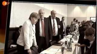 Mit Frieden kann man kein Geld verdienen - Tödliche Deals  - Doku - ZDFinfo