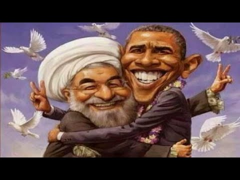 The Iran Nuclear Deal: Highlights, High Hopes, & Haters | Latest News