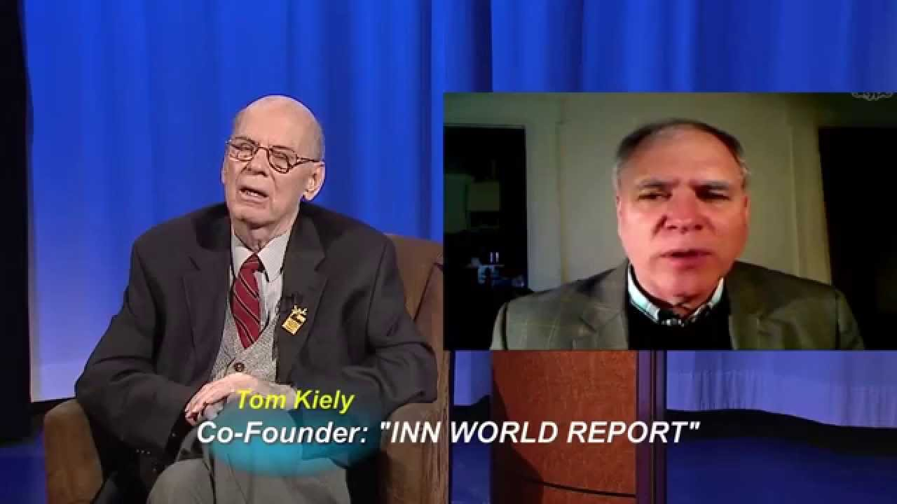 Tom Kiely Original air date 11-28-14 - YouTube