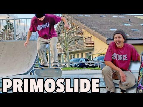 Late Flip Primoslide!!!