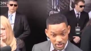 Celebrities Getting Angry - Compilation