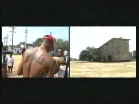C-Murder - My Life Music Videos