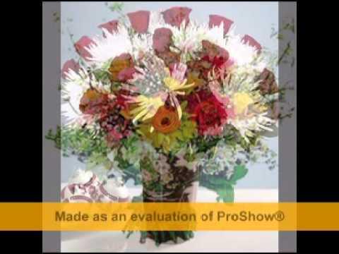 güngörende çiçekçi 05076903030