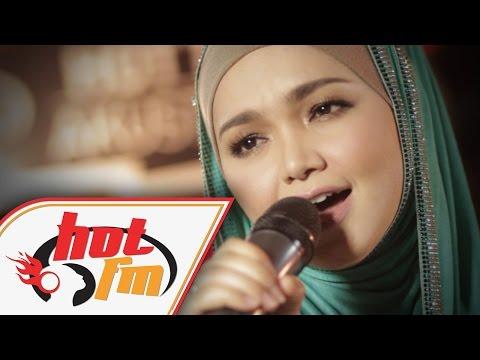 Siti Nurhaliza - Jaga Dia Untukku (live) #hottv video