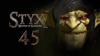 STYX: Master Of Shadows #045 - Der verzogene Spross Garimans [deutsch] [FullHD]