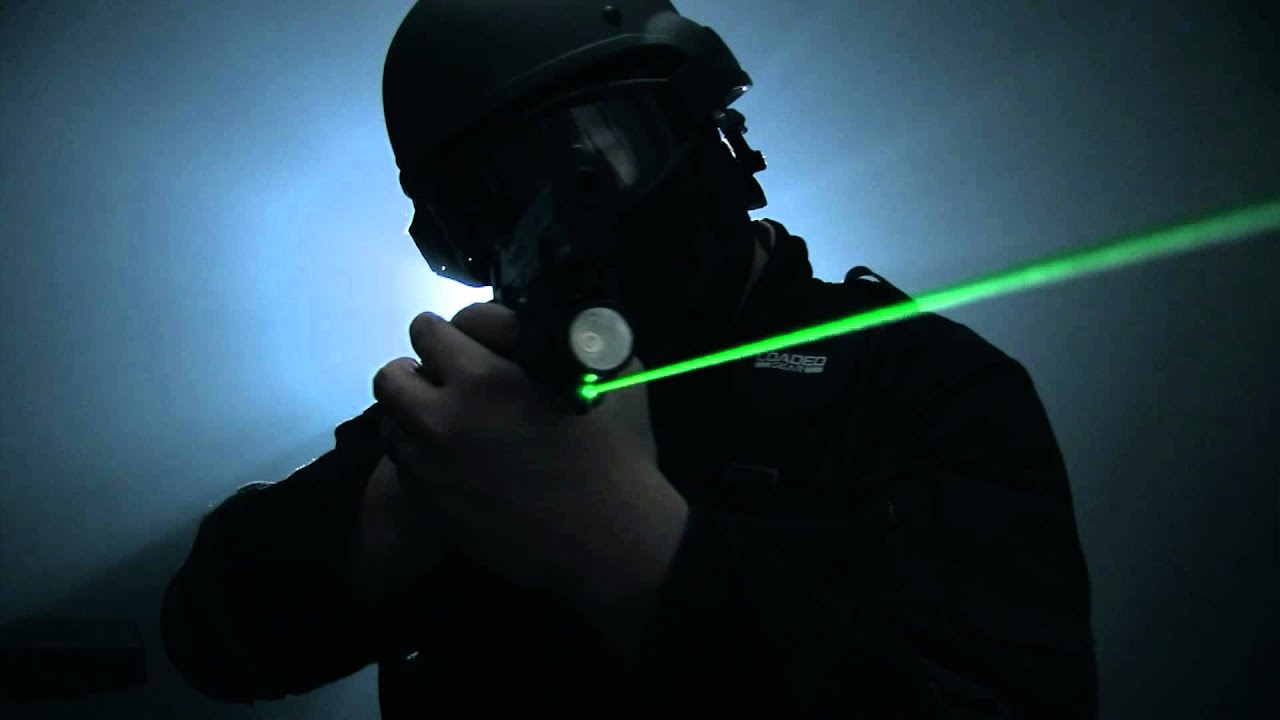 ar 15 Laser Sight Ar-15 Tactical Green Laser