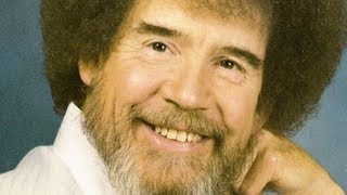 Download Lagu The Untold Truth Of Bob Ross Gratis STAFABAND
