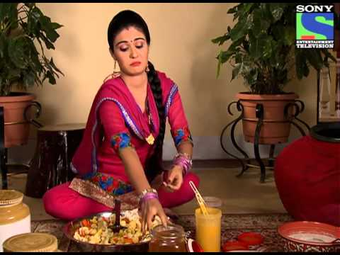 Anamika - Episode 3 - 28th November 2012
