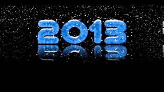 NONSTOP 2013 VOL 2 GANGNAM STYLE   DJ HTM   YouTube