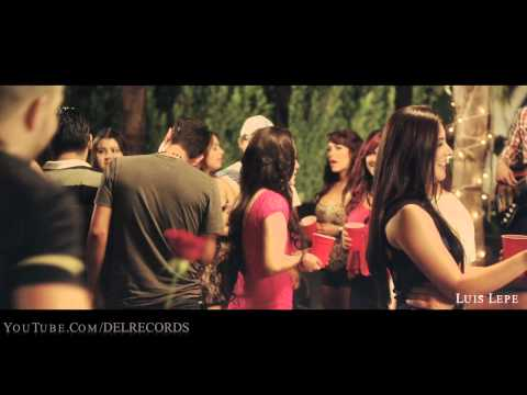 Regulo Caro - Vengo A Reclamarte (Video Oficial) HD