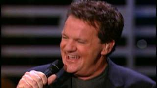 Mark Lowry - Look For Me