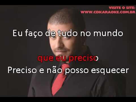 Diogo Nogueira   Me Leva