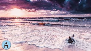 Relaxation Nature: Background Music for Yoga, Deep Healing Music, Green Relaxation, Zen Music