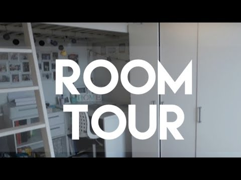 Download Lagu ROOM TOUR APARTEMEN STUDENT DI JERMAN | VLOG #9 MP3 Free