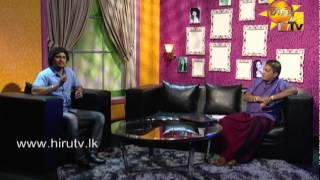Hiru TV Morning Show 685 | 2015-02-25