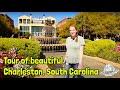 Charleston South Carolina Walking Tour (Free Tours by Foot)