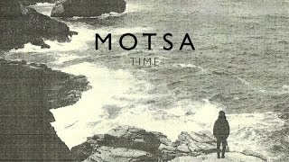 MOTSA Ft. Mimu - Clocks