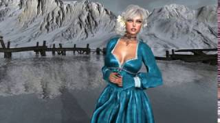 The Fantasy in Second Life