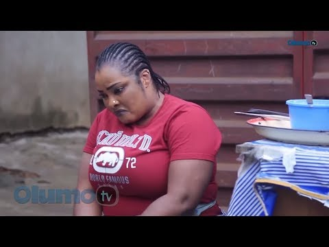 Kari Alakara Latest Yoruba Movie 2018 Comedy Starring Ronke Odusanya | Kunle Afod | Wunmi Toriola thumbnail