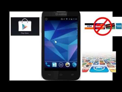 [android] comment Avoire argents ilimités sur Play Store (voir sur pc)
