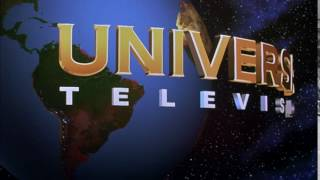 Universal Television (1991)