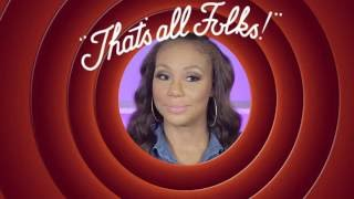 download lagu Tamar Braxton's Funny, Shady Moments gratis