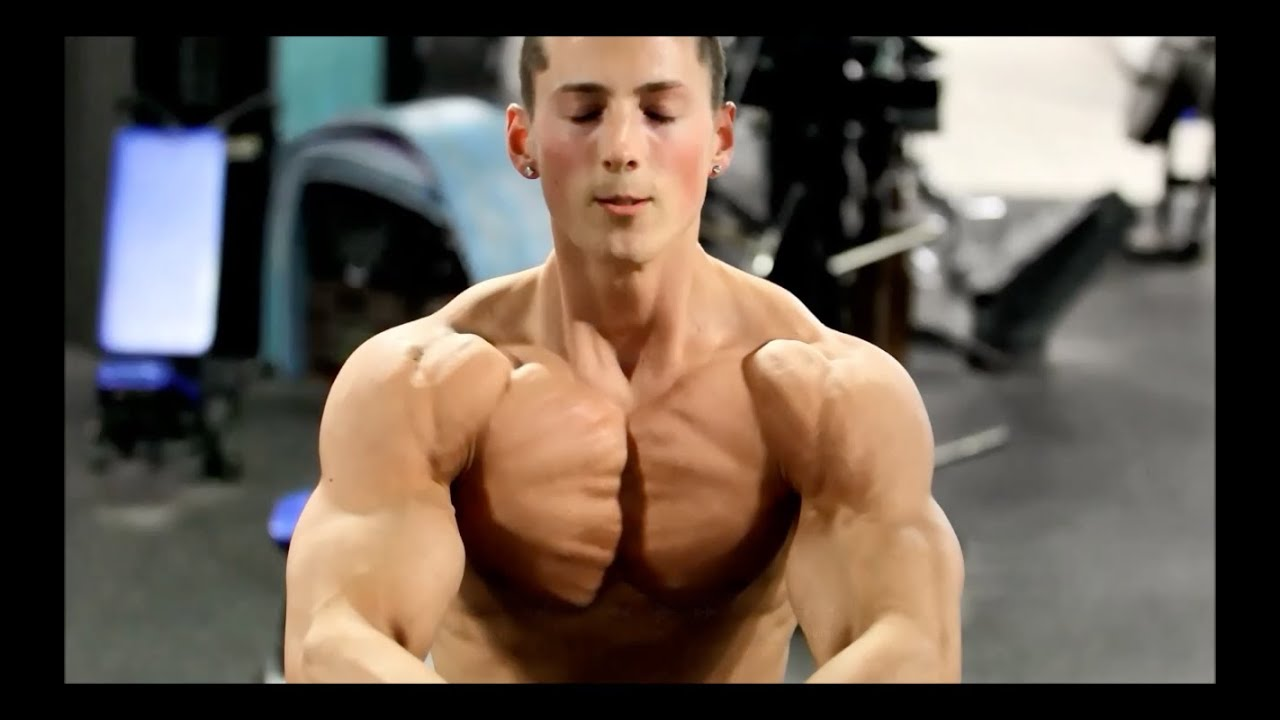 steroids definition medical