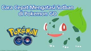 download lagu Cara Menghilangkan Banned Pokemon Go gratis
