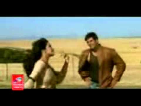 Allah Kare Dil Na Lage-andaz.mp4 video