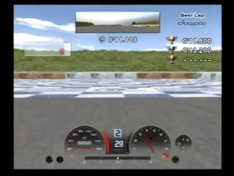 Gran Turismo 4 PlayStation 2 Review