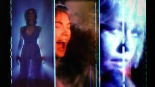 Screaming in High Heels Trailer (2011) Linnea Quigley Brinke Stevens