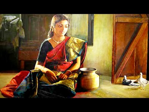 maradala - Telugu Super Hit Folk Songs 06 video